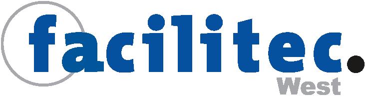 Facilitec West Logo